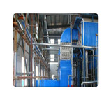 china rice husk fired steam boiler manufacturers