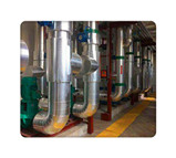 rice husk boilers, china rice husk boilers suppliers